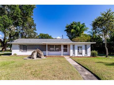 Photo one of 1506 New Jersey Rd Lakeland FL 33803 | MLS T3271208