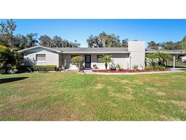 Photo one of 7135 S Carter Rd Lakeland FL 33813 | MLS T3281819