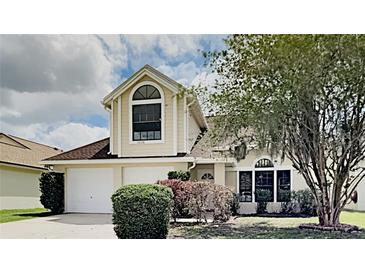 Photo one of 10028 Marguex Dr Orlando FL 32825 | MLS T3303675