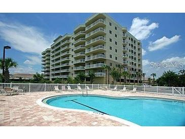 Photo one of 6336 Buford St # 501 Orlando FL 32835 | MLS T3303746