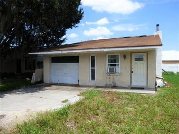 Photo one of 3208 Timberline Rd Winter Haven FL 33880   MLS T3318221