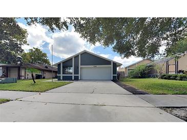 Photo one of 11532 Benbow Ct Orlando FL 32837 | MLS T3334147