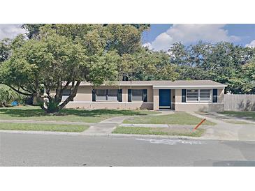 Photo one of 620 Eastway Dr Lakeland FL 33803 | MLS T3334558