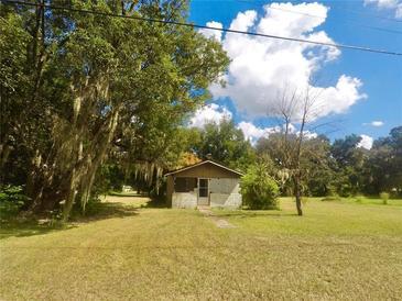 Photo one of 804 N Oak Ave Fort Meade FL 33841   MLS T3334994