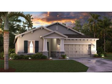 Photo one of 207 Pershing St Bartow FL 33830 | MLS T3335062