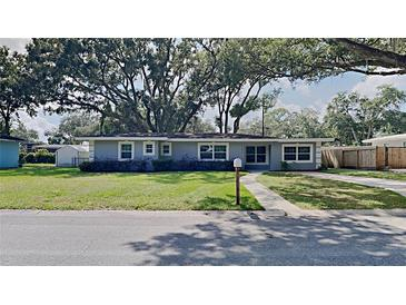 Photo one of 1625 Salesberry St Lakeland FL 33803   MLS T3335163