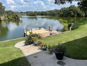 Photo one of 6886 Shimmering Dr Lakeland FL 33813   MLS U8139725