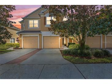 Photo one of 1620 Florentino Ln Winter Park FL 32792 | MLS V4917154
