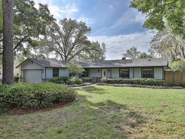 Photo one of 971 Hobson St Longwood FL 32750 | MLS V4918111