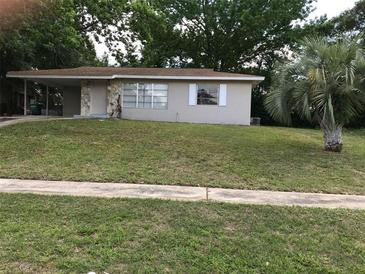 Photo one of 1769 Philadelphia Ct Deltona FL 32725 | MLS V4918858