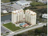 View 7383 Universal Blvd # 509 Orlando FL