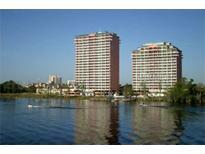 View 13415 Blue Heron Beach Dr # 807 Orlando FL