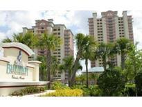 View 13427 Blue Heron Beach Dr # 2105 Orlando FL