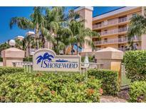 View 609 Shorewood Dr # 207 Cape Canaveral FL