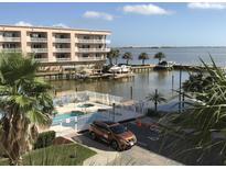 View 580 S Banana River Dr # 204 Merritt Island FL