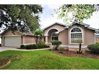 View 3043 Pineda Crossing Dr Melbourne FL