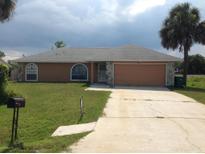 View 9830 Pine St Micco FL