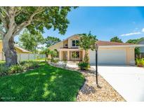 View 4475 Willow Bend Dr Melbourne FL