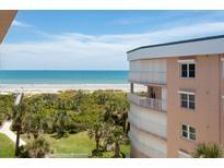 View 609 Shorewood Dr # 506 Cape Canaveral FL