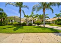 View 1073 Balmoral Way Melbourne FL