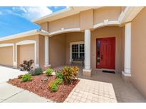 View 2582 Christopher Dr Titusville FL