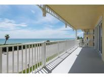 View 1 Eighth Ave # 1305 Indialantic FL