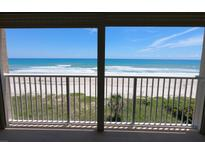 View 1415 N Highway A1A # 402 Indialantic FL