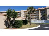 View 1415 N Highway A1A # 406 Indialantic FL