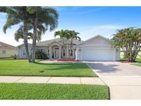 View 4127 San Ysidro Way Rockledge FL