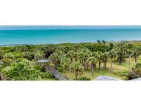 View 3400 Ocean Beach Blvd # 615 Cocoa Beach FL