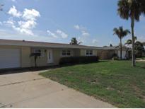 View 645 Rosada St Satellite Beach FL