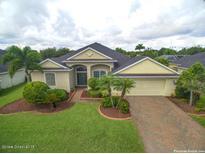 View 4816 Merlot Dr Rockledge FL