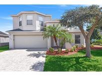 View 4202 Brantley Cir Rockledge FL