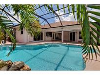 View 3769 Sunward Dr Merritt Island FL