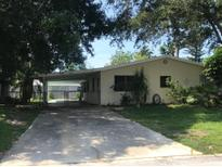 View 504 Cornell Ave Melbourne FL
