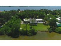View 2697 Newfound Harbor Dr Merritt Island FL