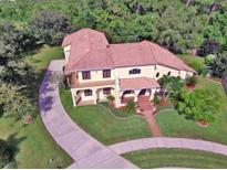 View 3803 Sunward Dr Merritt Island FL