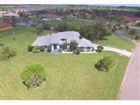 View 912 Hialeah St Rockledge FL
