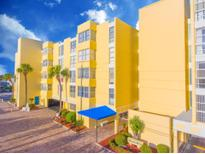 View 4700 Ocean Beach Blvd # 202 Cocoa Beach FL