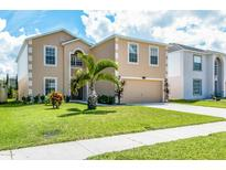 View 571 Tortuga Way West Melbourne FL