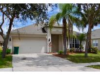 View 4215 Canby Dr Melbourne FL