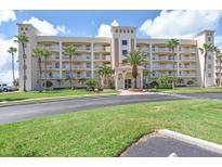 View 742 Bayside Dr # 202 Cape Canaveral FL