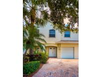 View 7952 Evelyn Ct Cape Canaveral FL