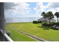 View 7230 Us-1 # 205 Cocoa FL