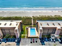 View 8496 Ridgewood Ave # 3203 Cape Canaveral FL