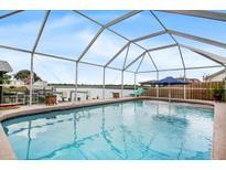 View 256 Via De La Reina Merritt Island FL