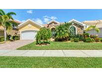 View 6455 Arroyo Dr Melbourne FL
