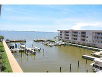 View 540 S Banana River Dr # 301 Merritt Island FL