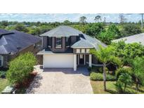 View 4241 Brantley Cir Rockledge FL