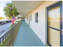 View 200 S Sykes Creek Pkwy # 209 Merritt Island FL